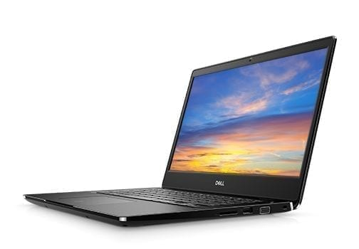 Latitude 14 Inch 3400 Laptop for Growing Businesses   Dell USA