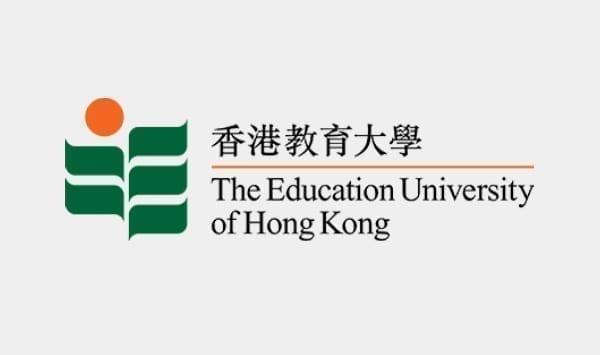 Image result for 教育大學 logo