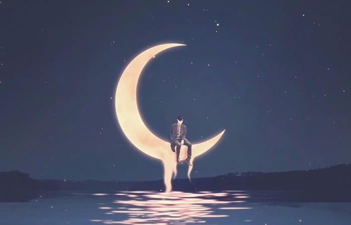 唐綺陽:對癥下藥!從月亮星座看你如何得到他的心