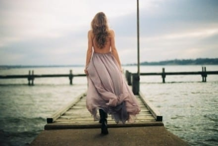 教你4招做恋爱中的独立女人|独立|恋爱_新浪女性_新浪网