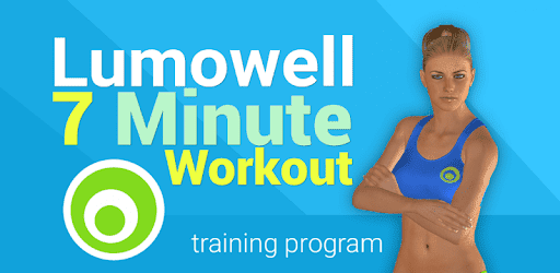 7 Minute Workout - Weight Loss PC Download on Windows 10/8.1/7 Online
