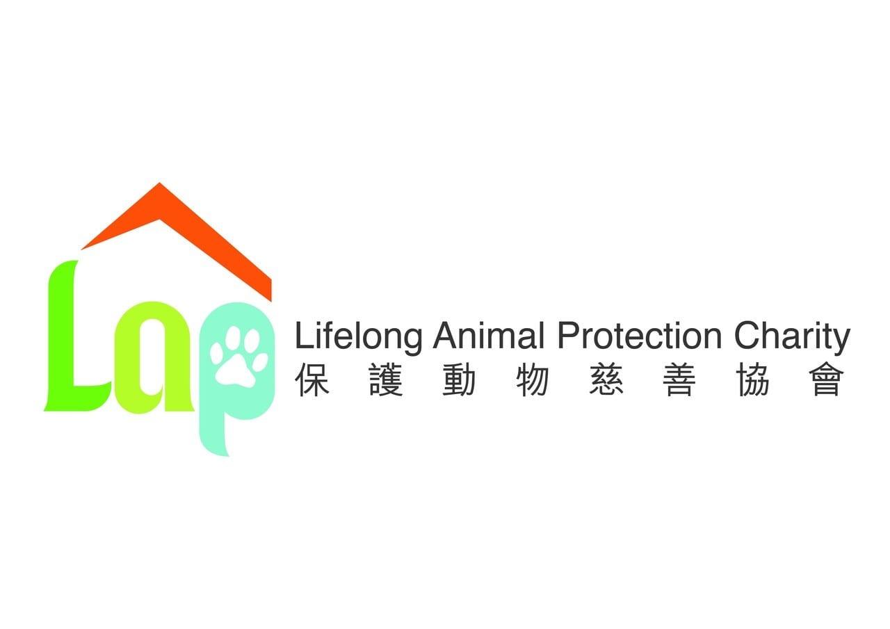Lifelong Animal Protection Charity - Around DB