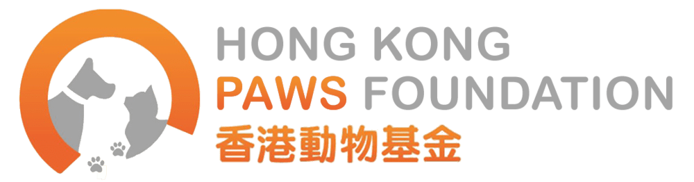 HOME - CH — Hong Kong Paws Foundation - Adopt Dogs and Cats, Foster, Volunteer, Donate!