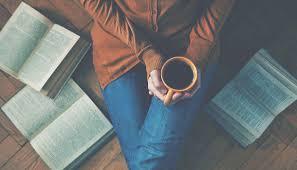 愛情測驗題:我怎麼知道什麼時候該放手? - 康健雜誌